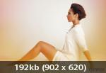 http://s4.hostingkartinok.com/uploads/thumbs/2012/11/06b99bebed00b052c46bef42f0d996d9.png