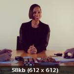 http://s4.hostingkartinok.com/uploads/thumbs/2012/11/b5ea1070c6b84c6c49ddd4825e548268.png