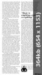 http://s4.hostingkartinok.com/uploads/thumbs/2012/12/5d8d2da86d1014895347f112298ff886.png