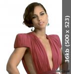 http://s4.hostingkartinok.com/uploads/thumbs/2012/12/f542576b2401fbdf77ec3dd968e05bf8.png